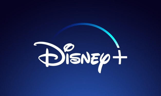 Doogie Howser reboot on #DisneyPlus will star mixed race female MD in Hawaii