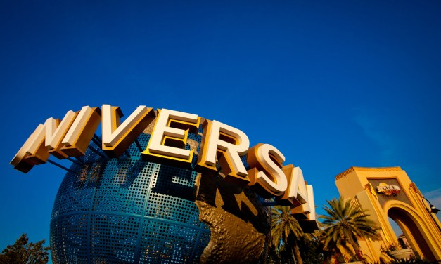 Universal Orlando offering Buy-A-Day get (most of) 2020 special offer for local residents