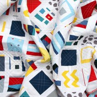 My Top 3 Sites for Quilting Inspiration