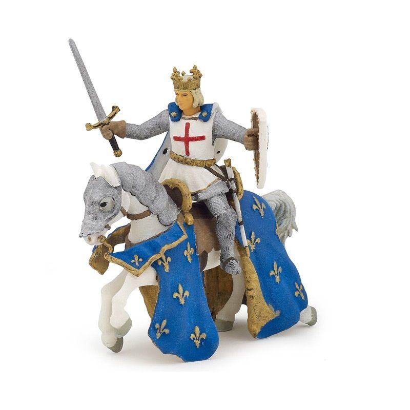 Резултат с изображение за малки рицари