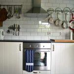 Mousetrap Kitchen