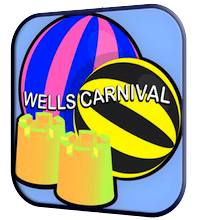 Wells Carnival 2019