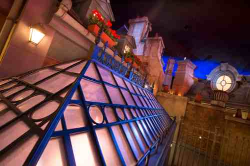 Transformative Multi-Year Expansion Announced for Disneyland Paris. 10 Significant Walt Disney Studios Park Dates