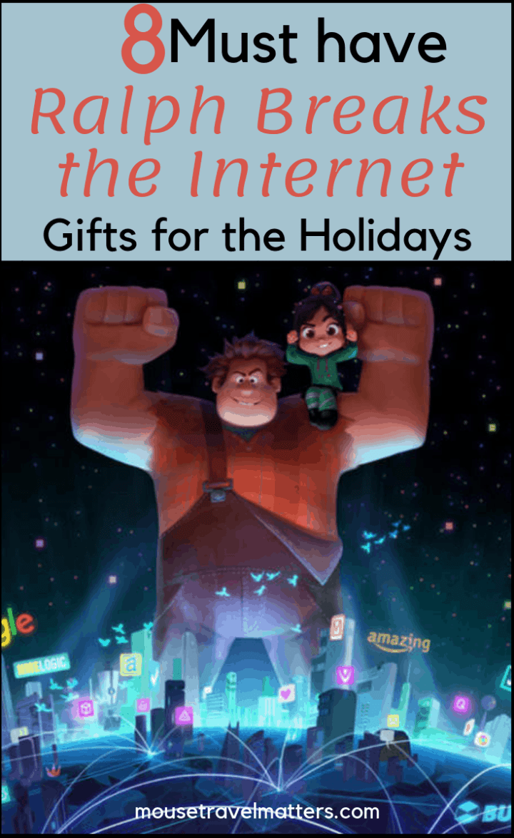 The Ultimate Wreck-It Ralph Toy list is here. And yes, it includes the Ralph Breaks the Internet Princesses Comfy Princess dolls. Start making that Christmas list now. Perfect for any kids birthday party with a Ralph Breaks the Internet theme. #ralphbreakstheinternet #wreckitralphtoys #wreckitralph #Christmasideas #birthdayideas #kidsbirthdayparty #DisneyPrincess #ComfyPrincess