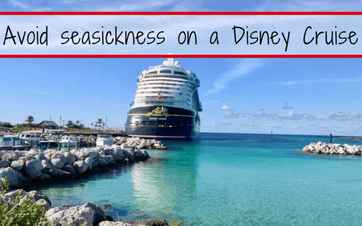Cruise tips: How to prevent seasickness on a cruise. Things to wear and things to eat that can help with and be remedies for motion sickness and seasick on the cruise ship or on a shore excursion boat. Also what cabins and staterooms are the best to avoid seasickness and getting sea sick. Food and snacks, ginger candy natural remedies for nausea, ear patches, wristbands. Add to checklist of cruise packing list for what to pack for a cruise.. #cruise #cruisetips