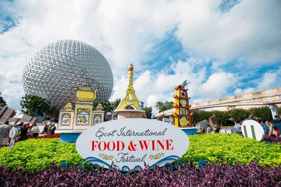 Disney World Refillable Mug & Rapid Fill FAQ • Mouse Travel