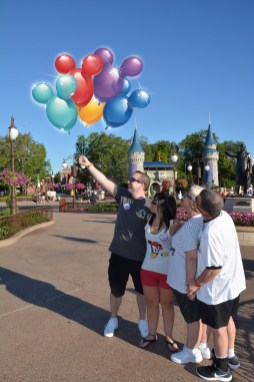 PhotoPass_Visiting_MK_8000444717