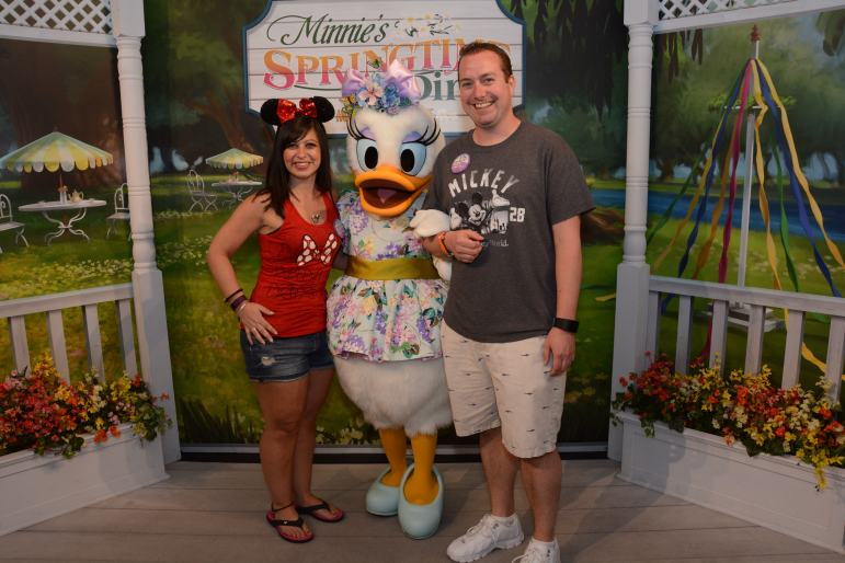 PhotoPass_Visiting_STUDIO_8004129268