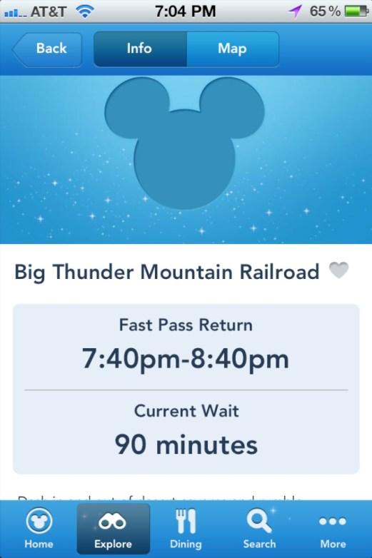 Walt-Disney-World-Resorts-information_Full_16072