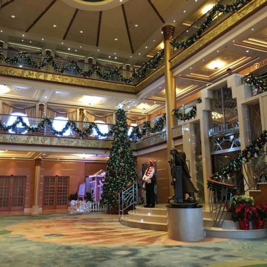 Disney-Magic-Atrium-Very-Merrytime-Cruise-550x550