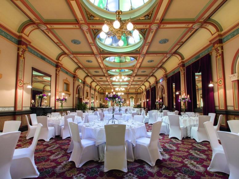 kaiona ballroom