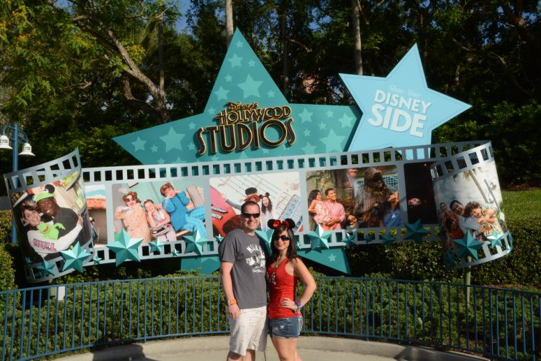 PhotoPass_Visiting_STUDIO_8003473077