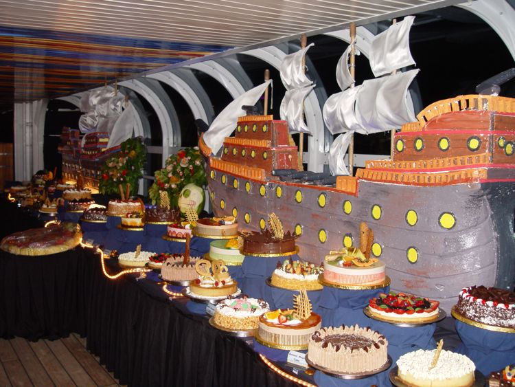 Pirate-Night-Dessert-Party