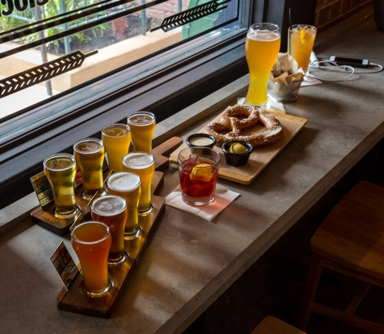 review_baseline_tap_house_disney_hollywood_studios-10