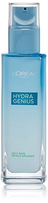 Hydra Genius