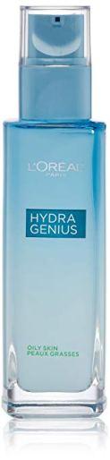 Hidra Genius Loreal  Hidratante Economico