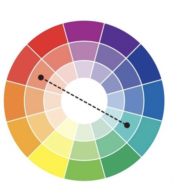 Paletas de Sombras Coloridas | Opciones de Compra