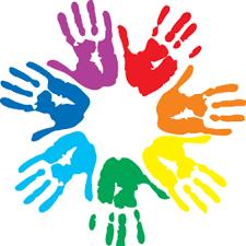 Surgimiento y Evolución de los Derechos Humanos