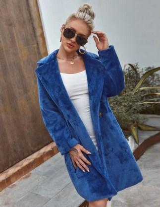 Honduras  Shein honduras  Abrigos honduras Comprar ropa en honduras  Como comprar en shein honduras  abrigos de moda 2020 mujer abrigos invierno 2020 hombre última moda en abrigos de mujer