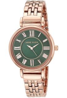 marcas de relojes economicas y buenas relojes originales baratos marcas de relojes caros relojes de hombre de marca relojes de moda hombre 2020 mejores marcas de relojes relojes lujosos baratos relojes baratos