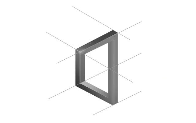 création logo Ottinova