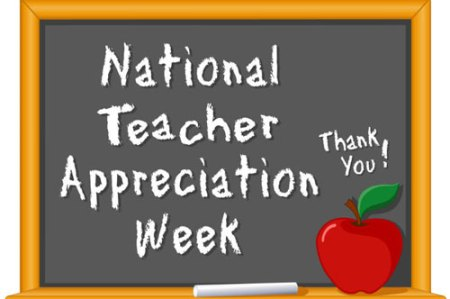 Teacher Appreciation Day/Week Food Deals Around The East Valley - MOUTH BY  SOUTHWEST
