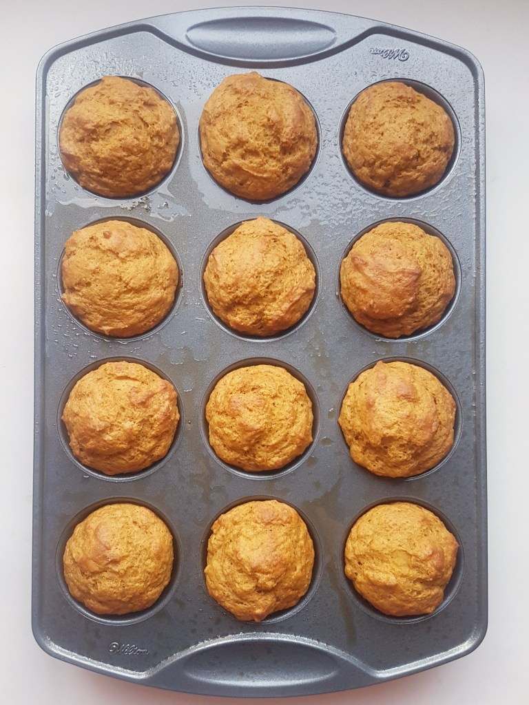 pumpkin-muffins-recipe-at-mouth-half-full