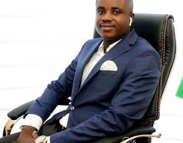 BoxValueBTC: Benue varsity graduate scams Nigerians N2bn