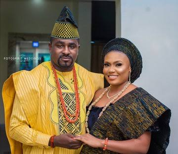 """""""He took all my money for election, promises to marry me""""— Lady accuses House Member"""