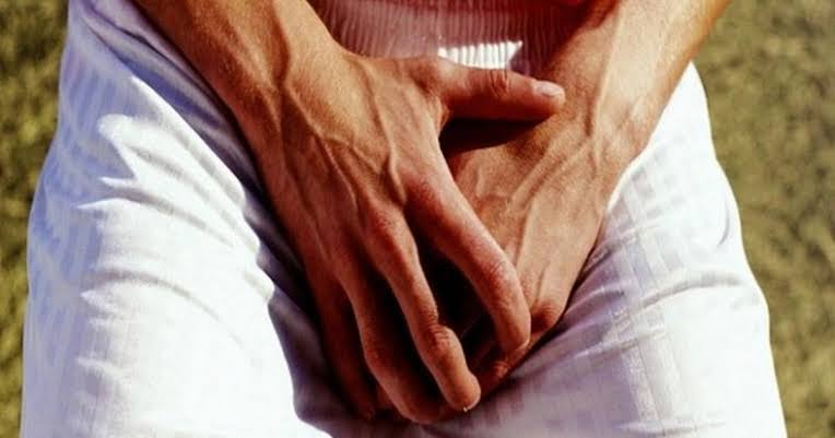 35-year-old woman cuts off husband's scrotum in Osun