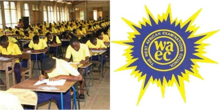 BREAKING: WAEC releases Timetable for 2020 WASSCE
