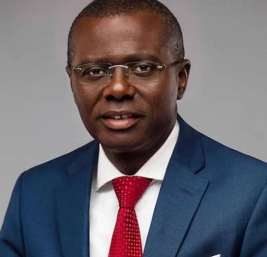 Sanwo-Olu calls for monthly payment of house rent in Lagos