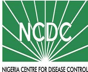 NCDC launches survey on burden of Covid-19