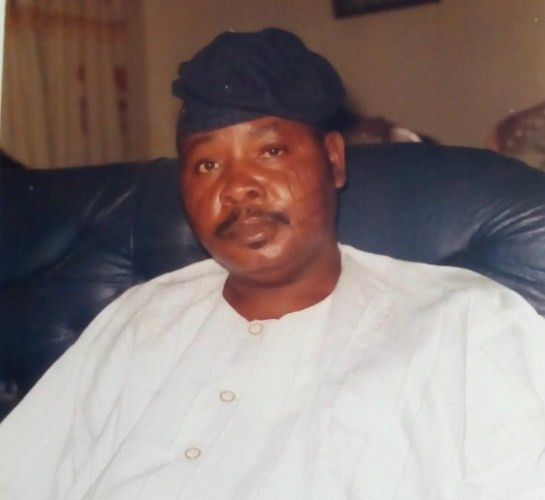 7th Year Remembrance: Oke Legacy Foundation doles out 86 scholarship to Obas, others