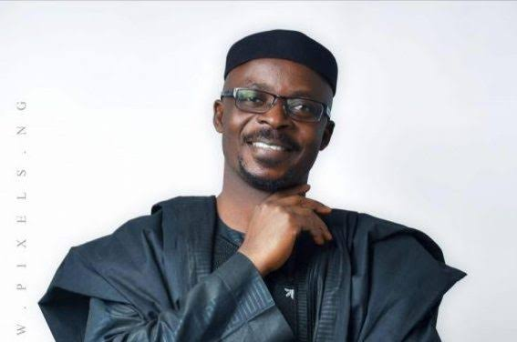 Just In: Oyo fixes date for release of Common Entrance Exams, BECE final results