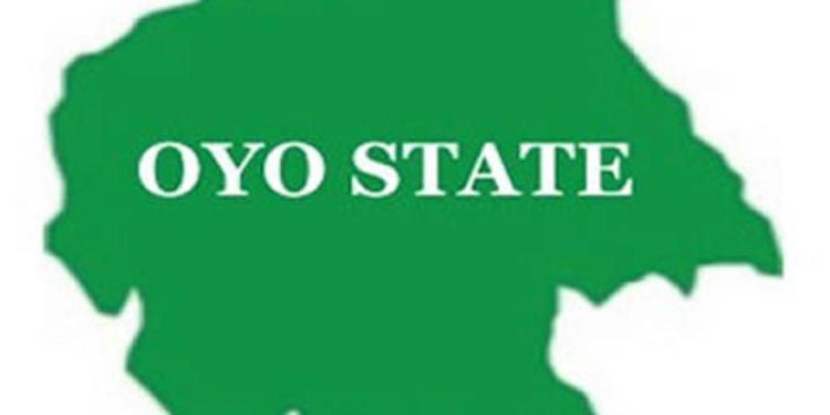 Oyo to begin biometric capturing for Okada riders