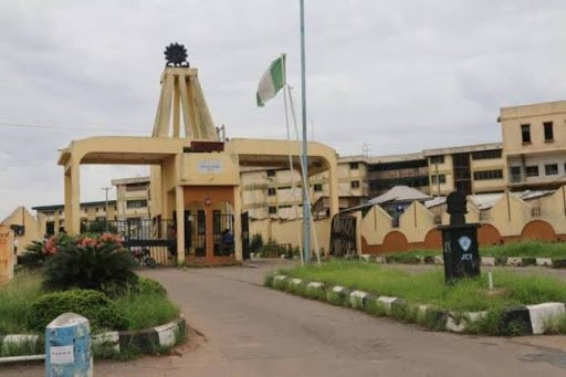 Ibadan Poly management shifts exam by one week over student's protest