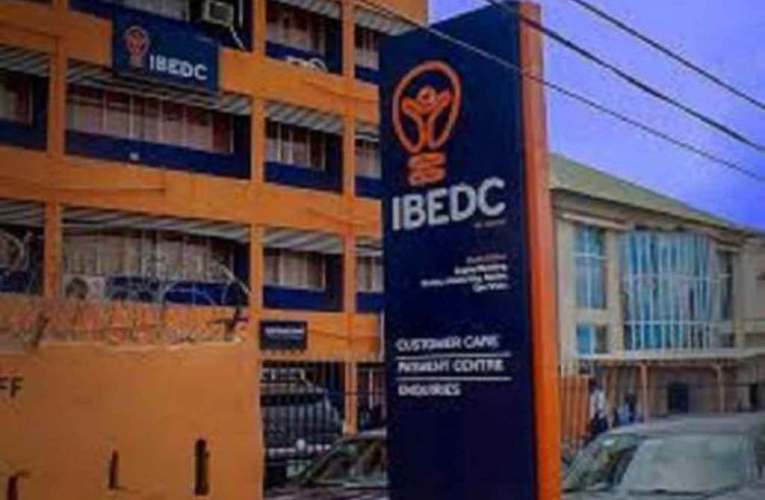 Ibadan communities drag IBEDC before NERC over alleged 8-year erratic power supply