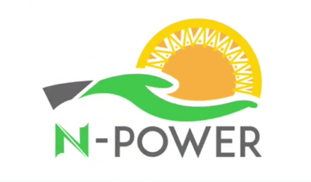 FG unveils portal for N-power beneficiaries