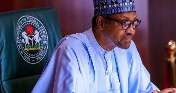 Just In: World bank approves 1.5billion loan for Nigeria