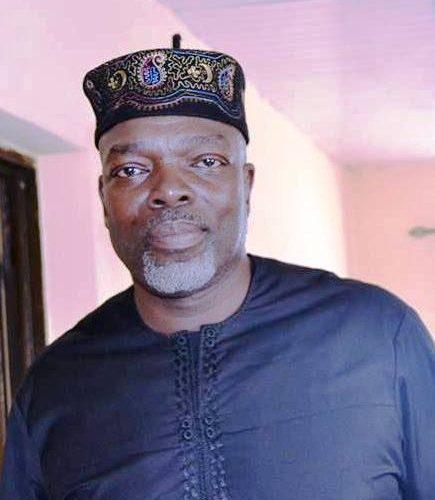 Makinde, Ogundoyin, others celebrate Ilaka at birthday