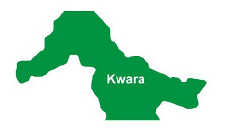 Christmas Day: 10 dead in Kwara road crash
