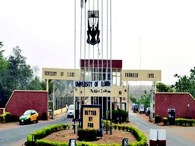 UNILORIN gets resumption date, to commence pending exams immediately