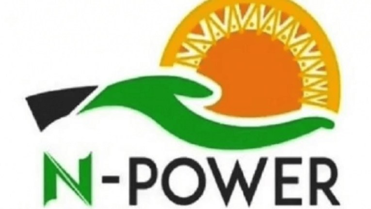 FG rolls out plan for N-Power beneficiaries