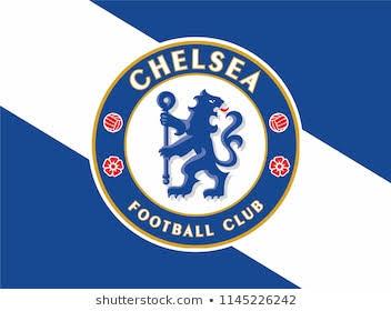 Chelsea record $44m profit despite COVID-19 pandemic