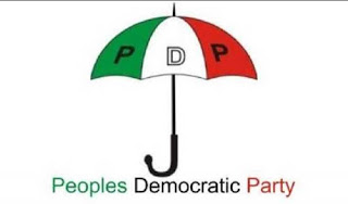 JUST IN: PDP NWC rejects relocation of party secretariat, issues directives to members