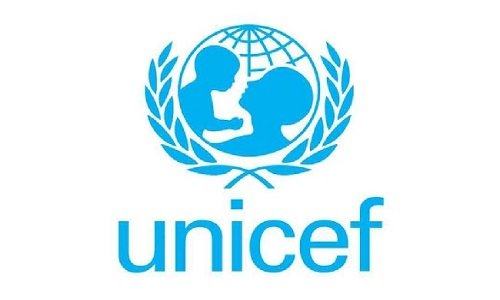 COVID-19 to continue for two more years, says UNICEF chief