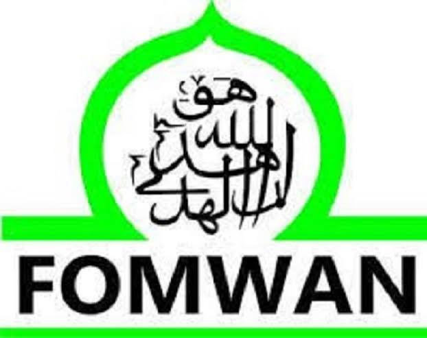 Women are epitome of strength, courage : Oyo FOMWAN celebrates Women on IWD