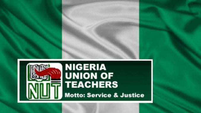 BREAKING: Public schools shut down over unpaid salaries