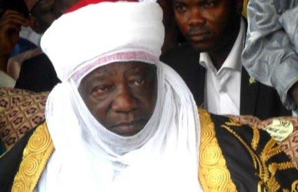 Kwara monarch sues Ilorin Emir for installing Hausa leader in Jebba